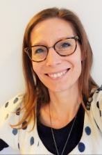 Claire Février_komprimiert