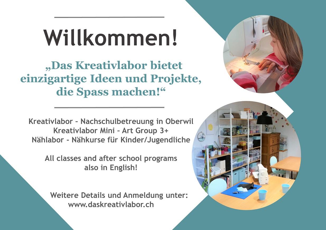 Flyer_Eröffnung_Hinterseite_komp