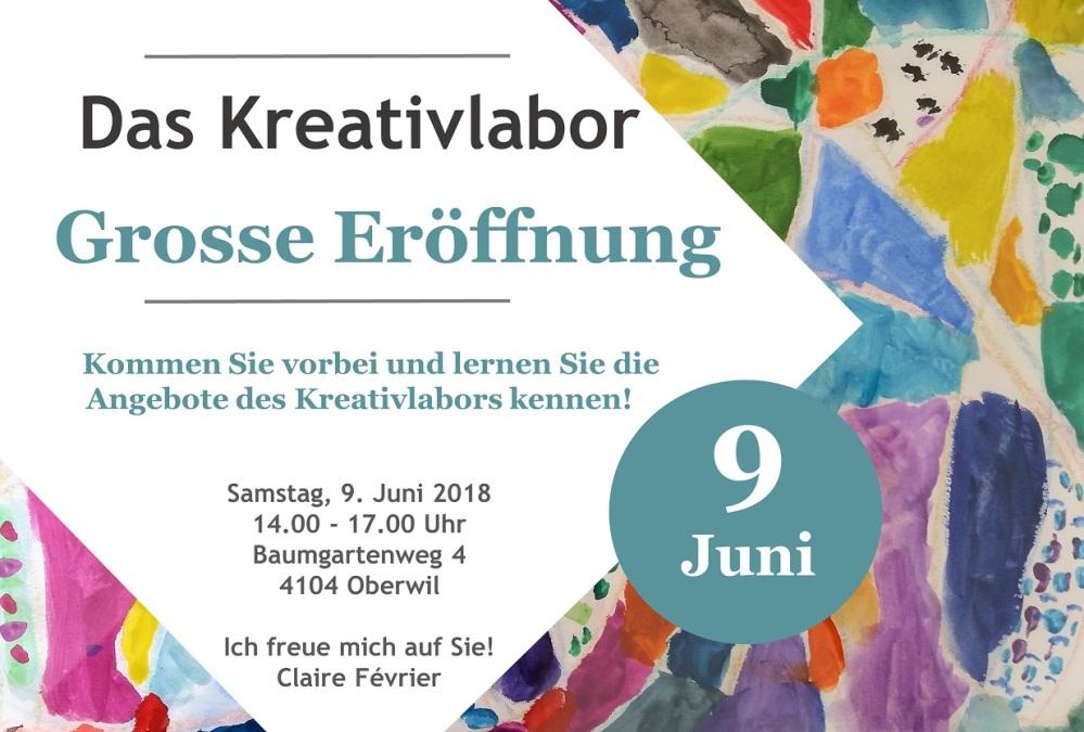 Flyer_Eröffnung_Vorderseite_komp