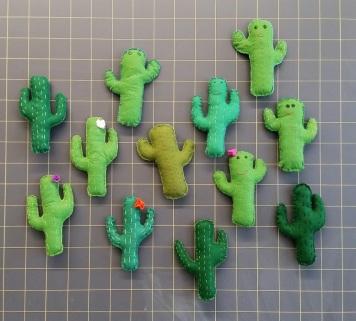 Kaktus_komp