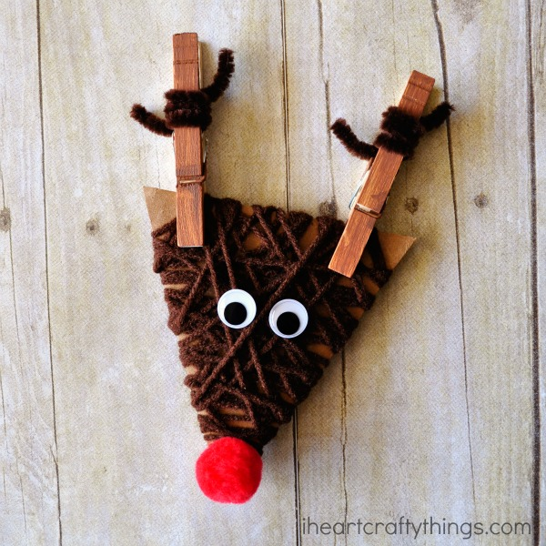 yarn-wrapped-reindeer-craft-2