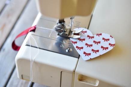 sewing-the-first-paper-heart