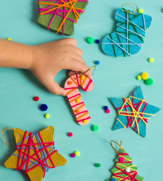 yarn-wrapped-christmas-ornaments-kids-craft-3.jpg